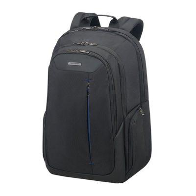 0e1314181e Σακίδιο Πλάτης Samsonite GuardIT Up Laptop Backpack L 17.3″ 91071-1041 Μαύρο