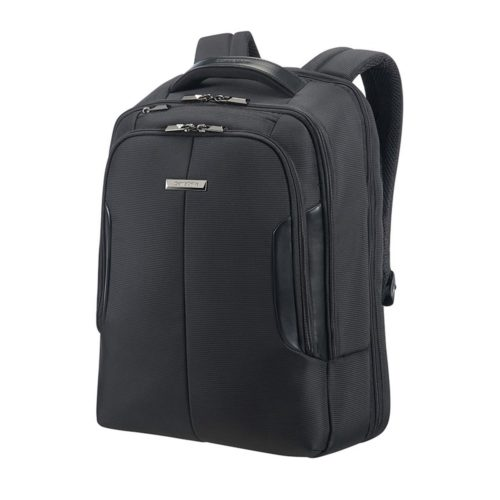 Samsonite 75215 Backpack - Σακίδιο - Τσάντα Πλάτης