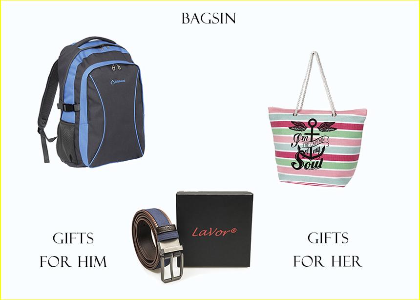 442ca4d24e Ιδέες Δώρων Για Το Δεκαπενταύγουστο • Low Budget