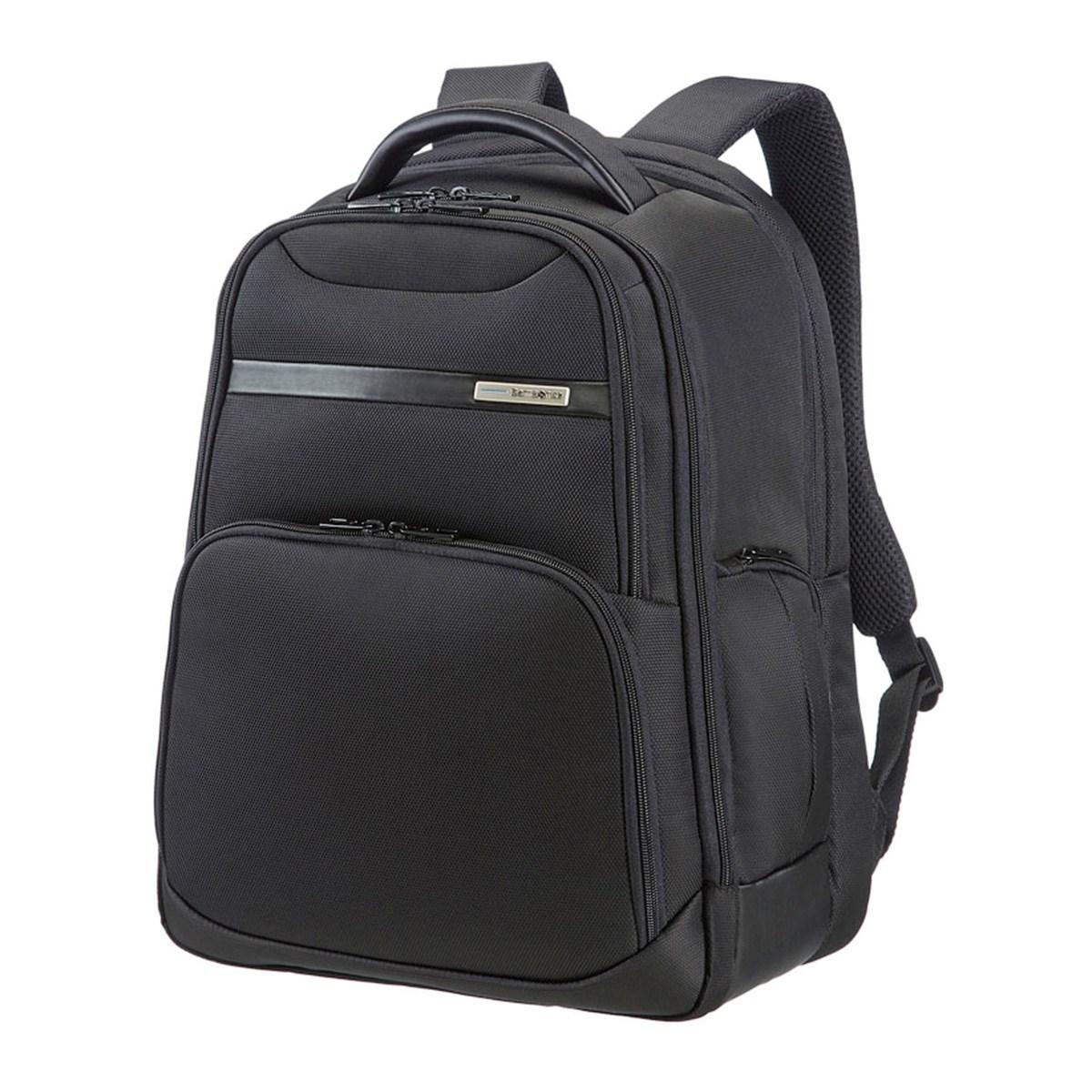 af84c17dbf Σακίδιο Πλάτης Samsonite Vectura Laptop Backpack M 15-16″ 59226 ...