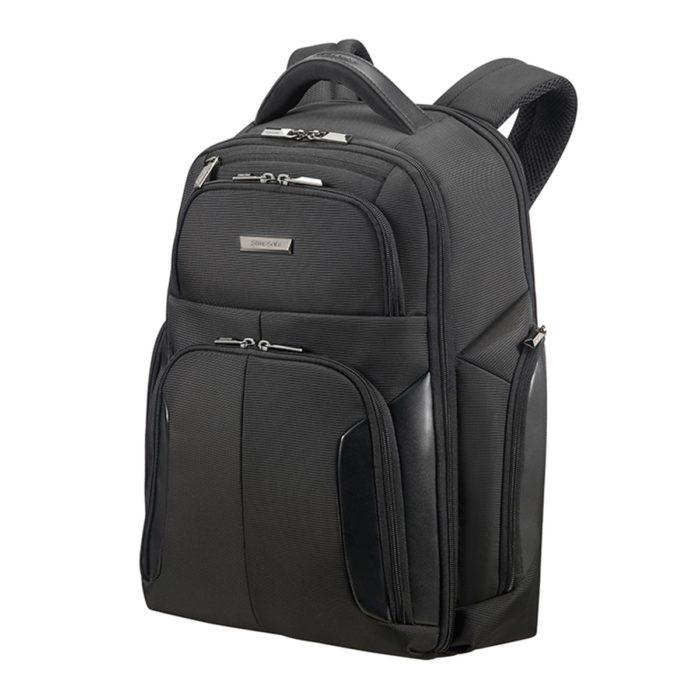 Samsonite 92128 Backpack - Σακίδιο - Τσάντα Πλάτης