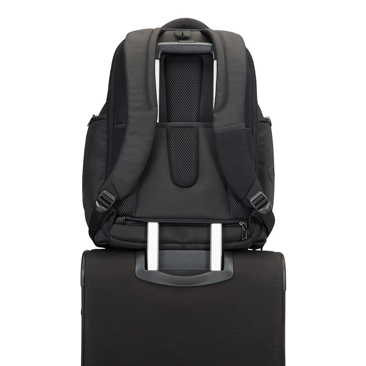 c059b0ef4f Σακίδιο Πλάτης Samsonite XBR Laptop Backpack 15.6