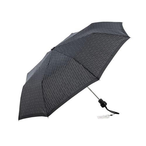 Ανδρική Ομπρέλα Τσάντας Guy Laroche 8115