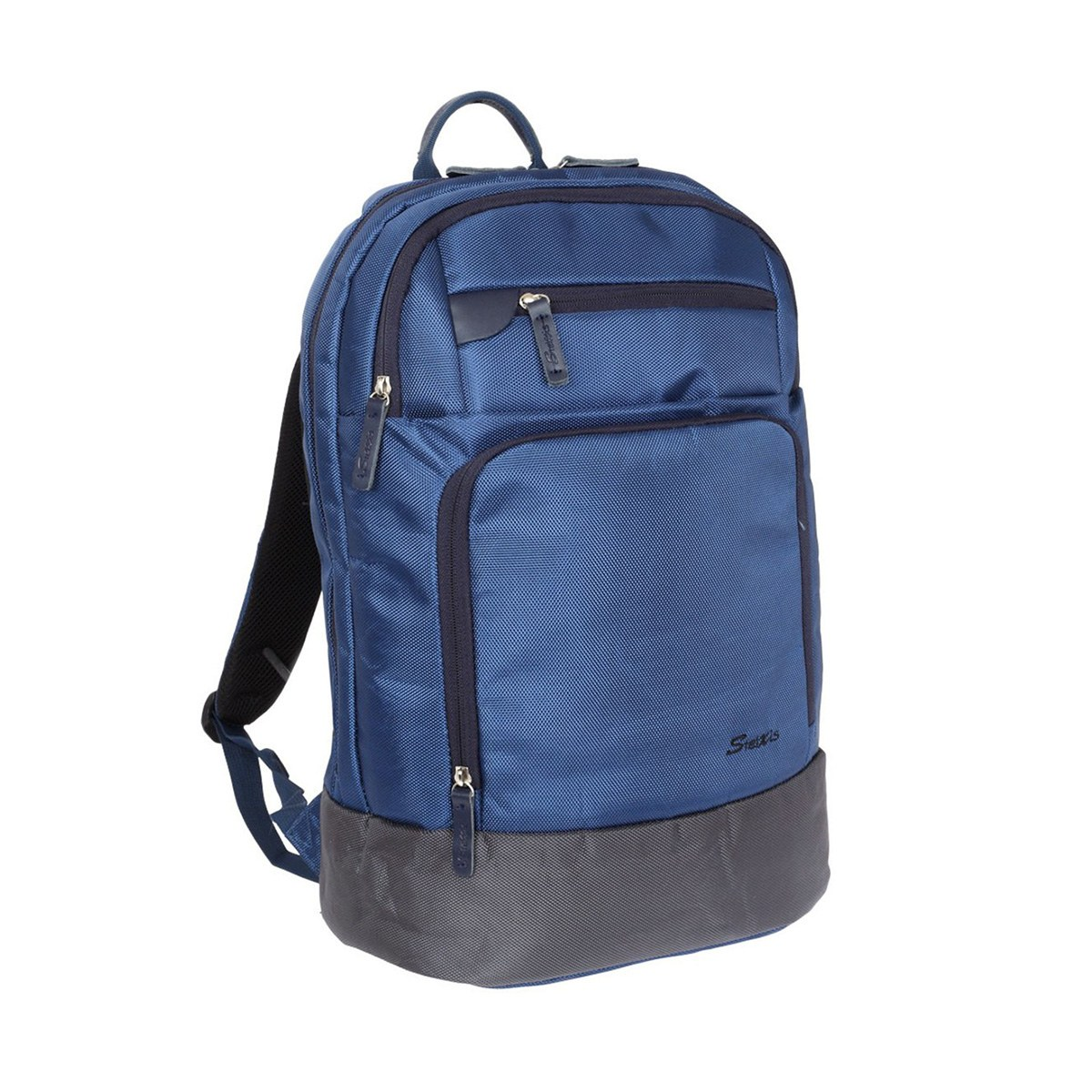 9765889263 Σακίδιο Πλάτης Stelxis Laptop-Tablet Backpack 15.6