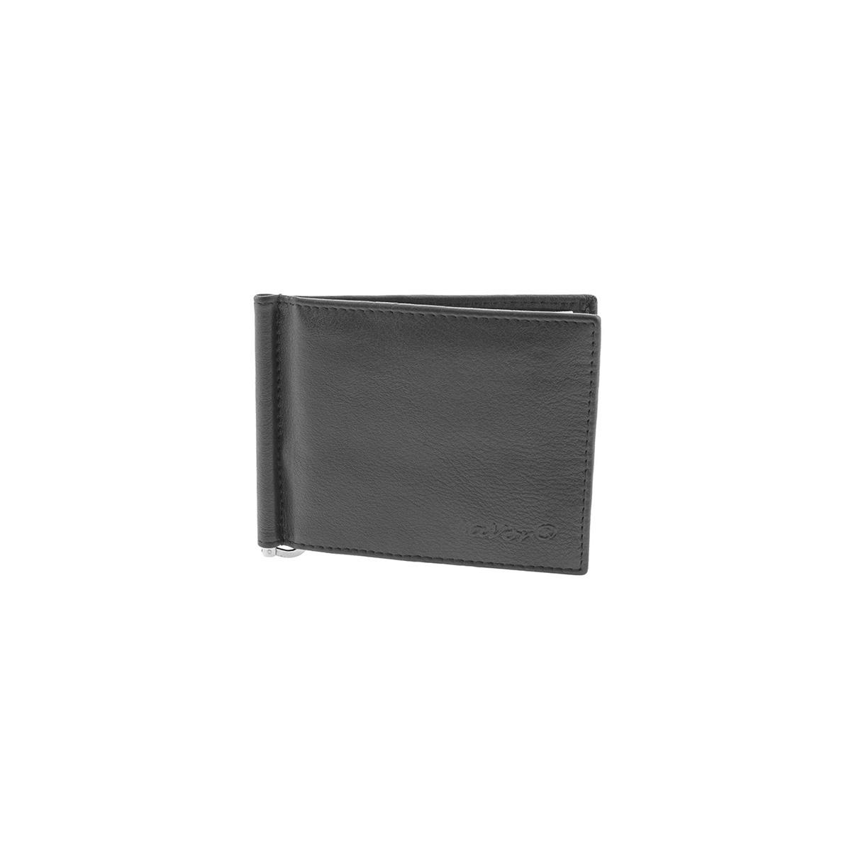 Δερμάτινο Πορτοφόλι Μικρό Με Κλιπ-Έλασμα Χρημάτων Lavor RFID 7409 ... 654dae630ed