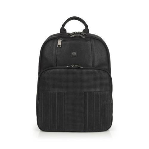 Gabol 531341 Τσάντα Πλάτης - Backpack Laptop