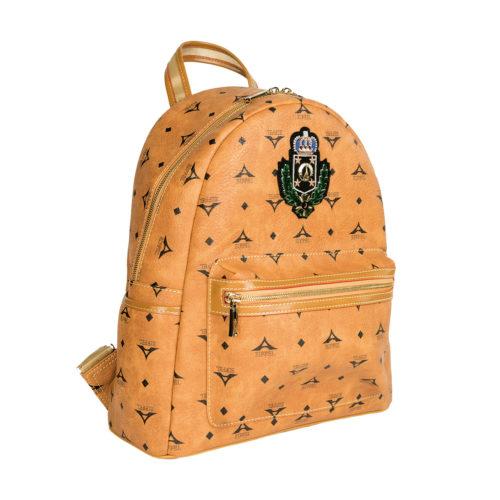 La Tour Eiffel Bags - Backpack 36-142030 Ταμπά