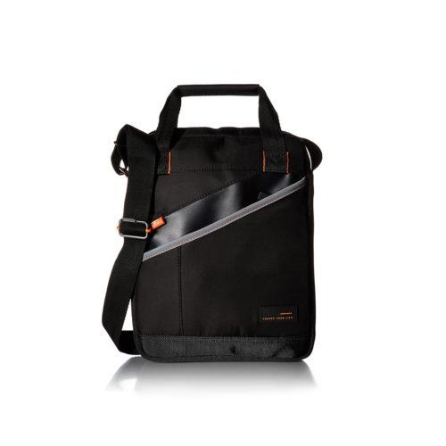 Hedgren HCFRM05 Τσάντα Ώμου-Χιαστί RFID - Tablet