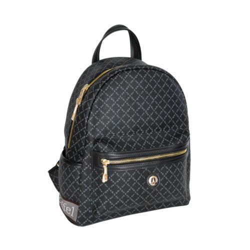 La Tour Eiffel Σακίδιο - Backpack 142030 M