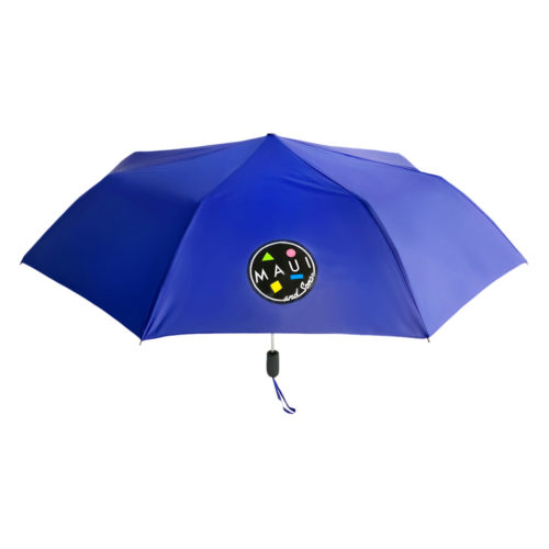 Maui & Sons 6112 Ομπρέλα Βροχής Αντιανεμική Αυτόματη