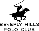 BEVERLY HILLS-POLO CLUB