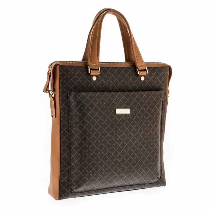 Bagsin-Eiffel-171-151035-02-Brown-A1