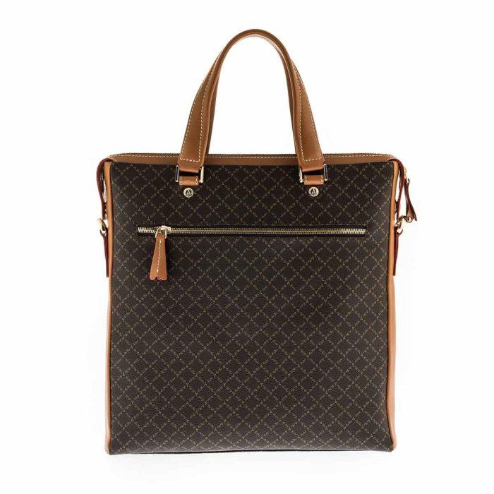 Bagsin-Eiffel-171-151035-02-Brown-B