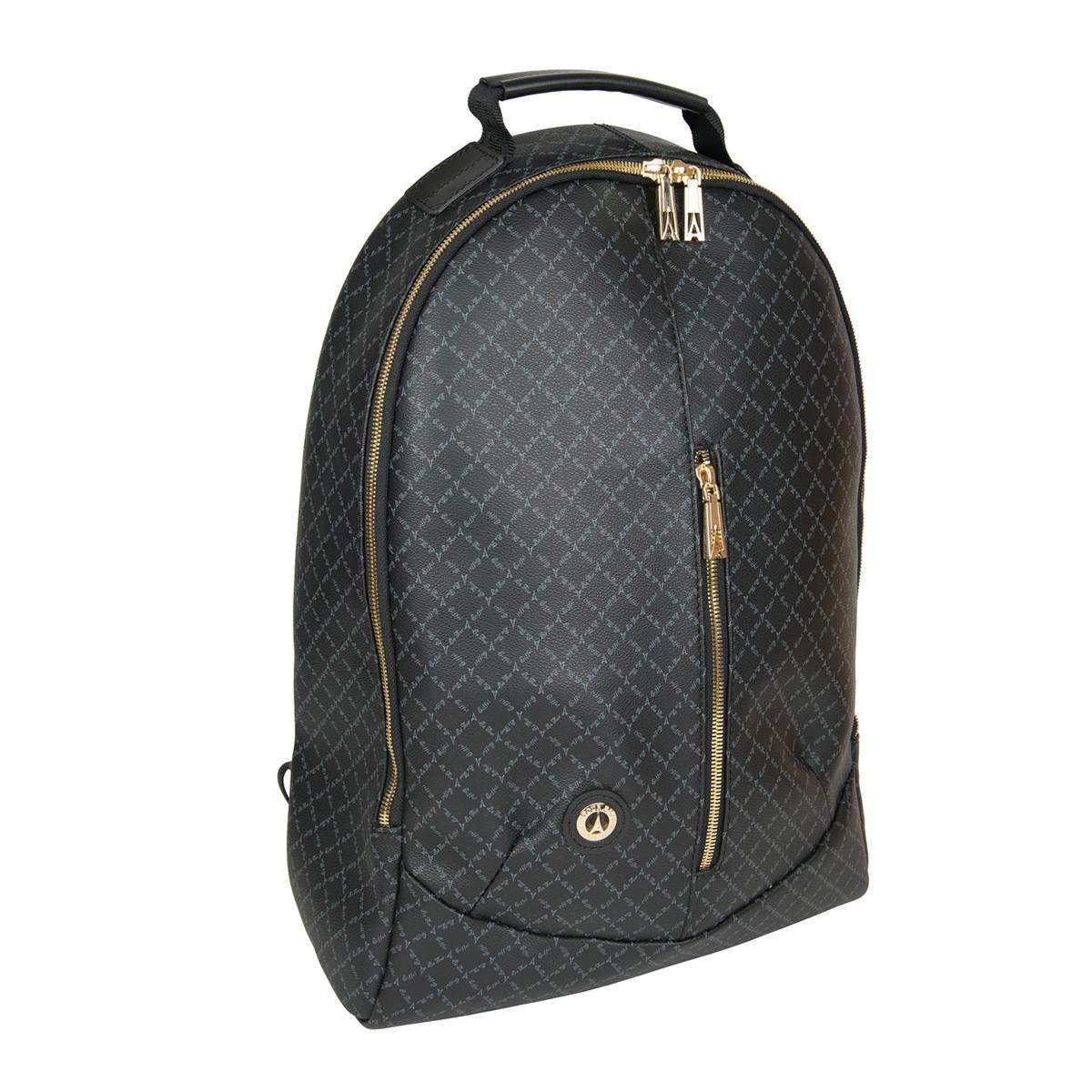 Bagsin-Eiffel-171-301-12-01-Black
