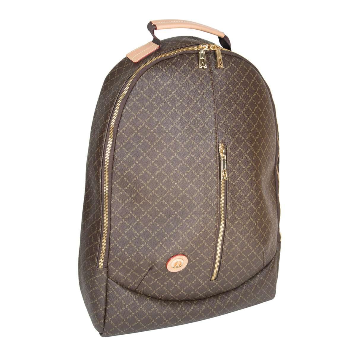 Bagsin-Eiffel-171-301-12-02-Brown