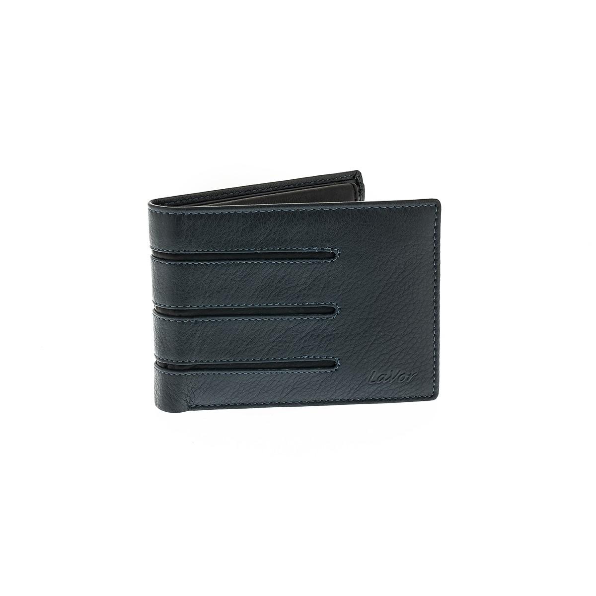 Bagsin-Lavor-5615-01-black