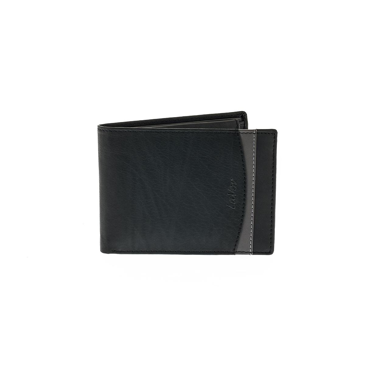 Bagsin-Lavor-5802-01-black