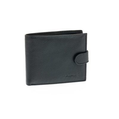 Bagsin-Lavor-7128-01-black-A1