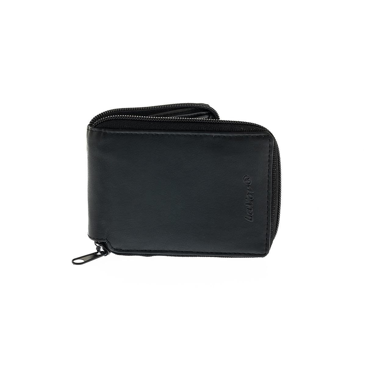 Bagsin-Lavor-7208-01-black-A1