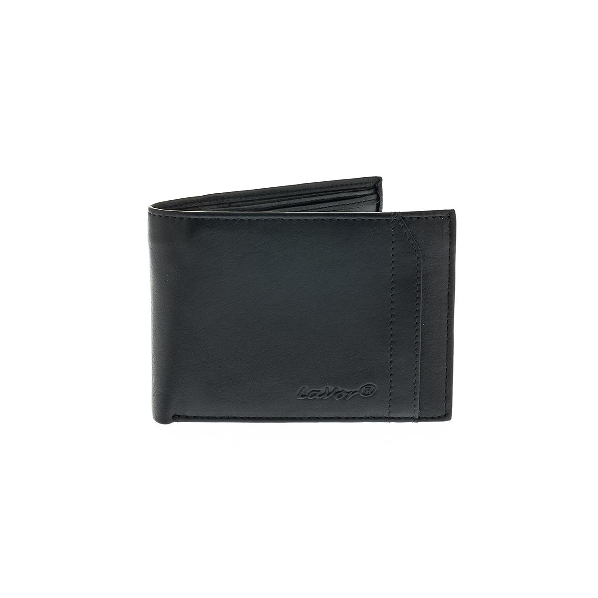 Bagsin-Lavor-7303-01-black-A1
