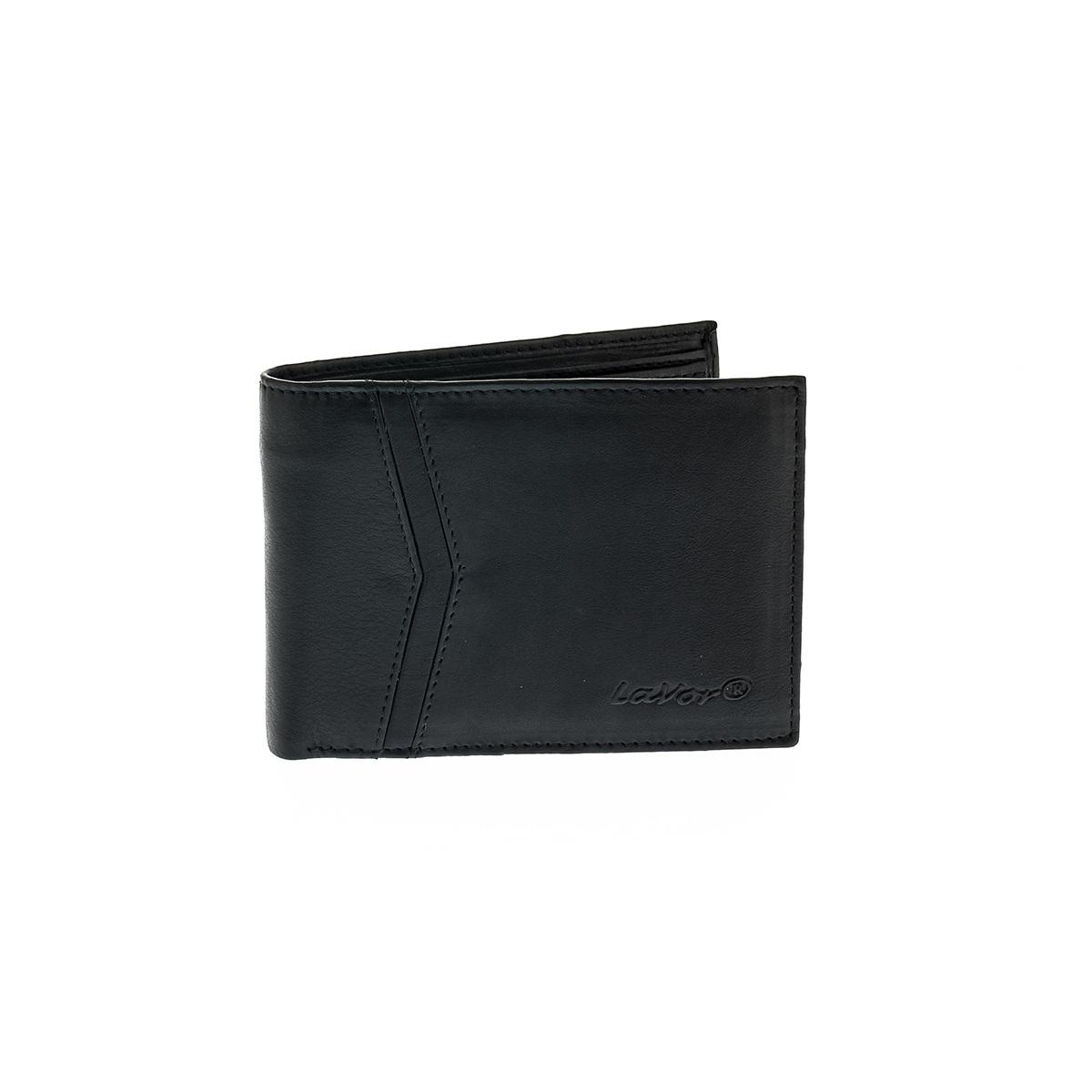 Bagsin-Lavor-7306-01-black-A1