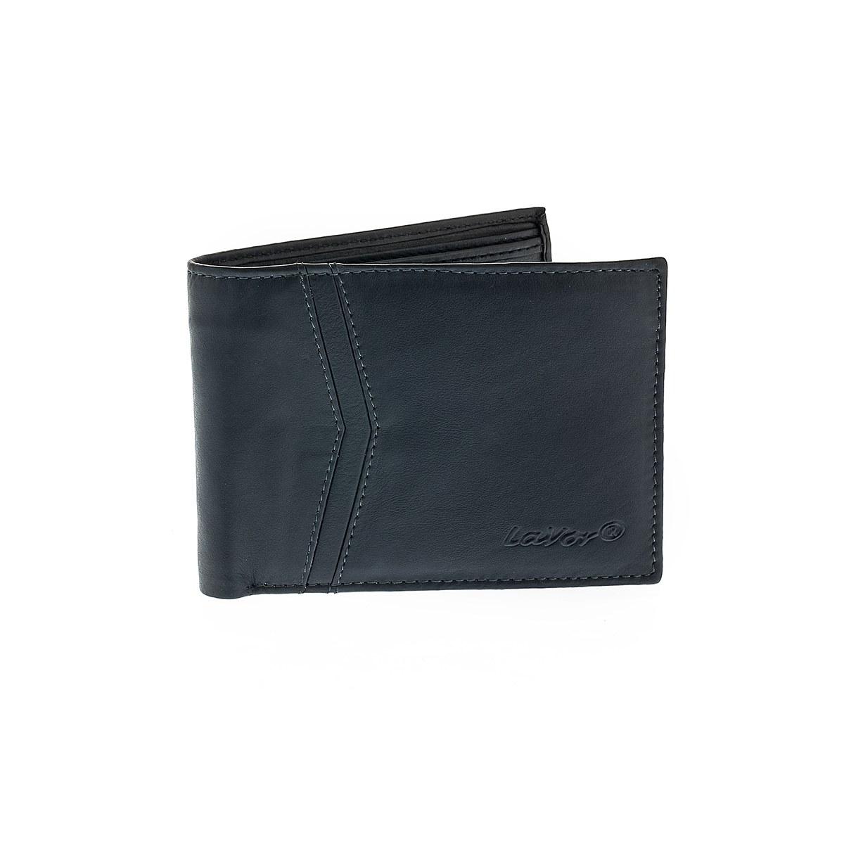 Bagsin-Lavor-7306-14-blue-A1