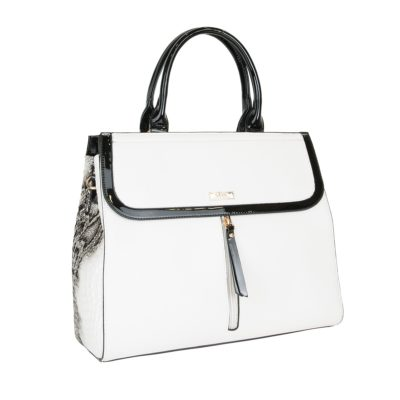 Bagsin-Savil-18-25-08-White-A1