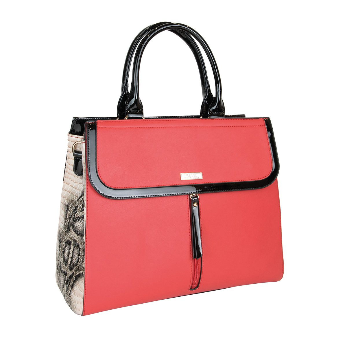 Bagsin-Savil-18-25-23-Red-A1