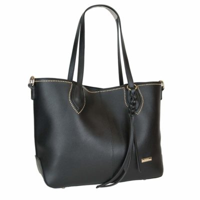 Bagsin-Savil-18-31-01-Black-Opened-A1