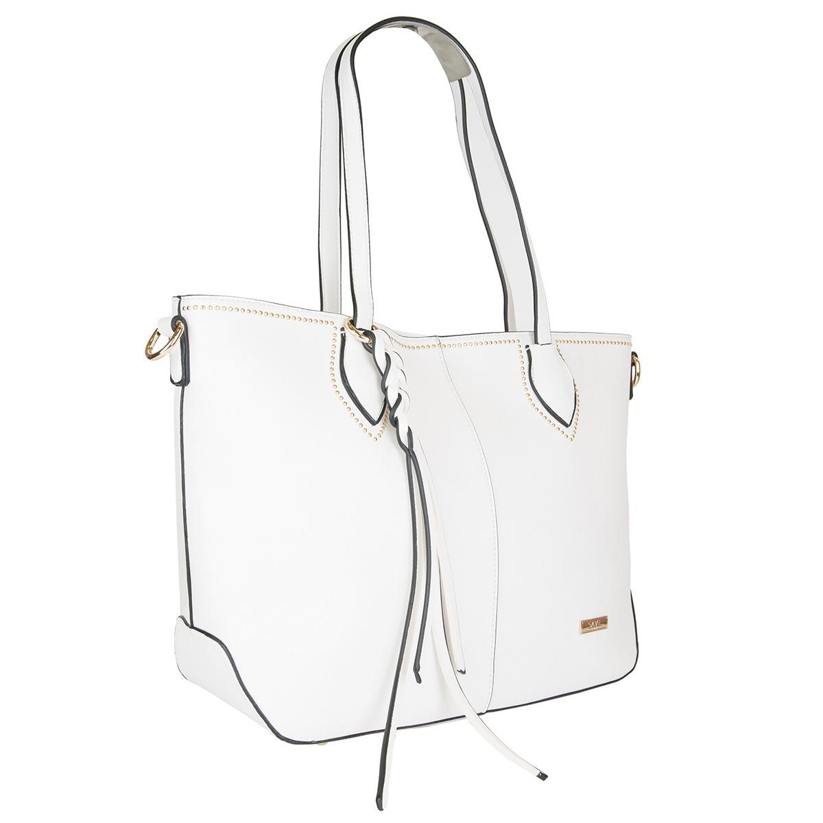 Bagsin-Savil-18-31-08-White-Opened-A1