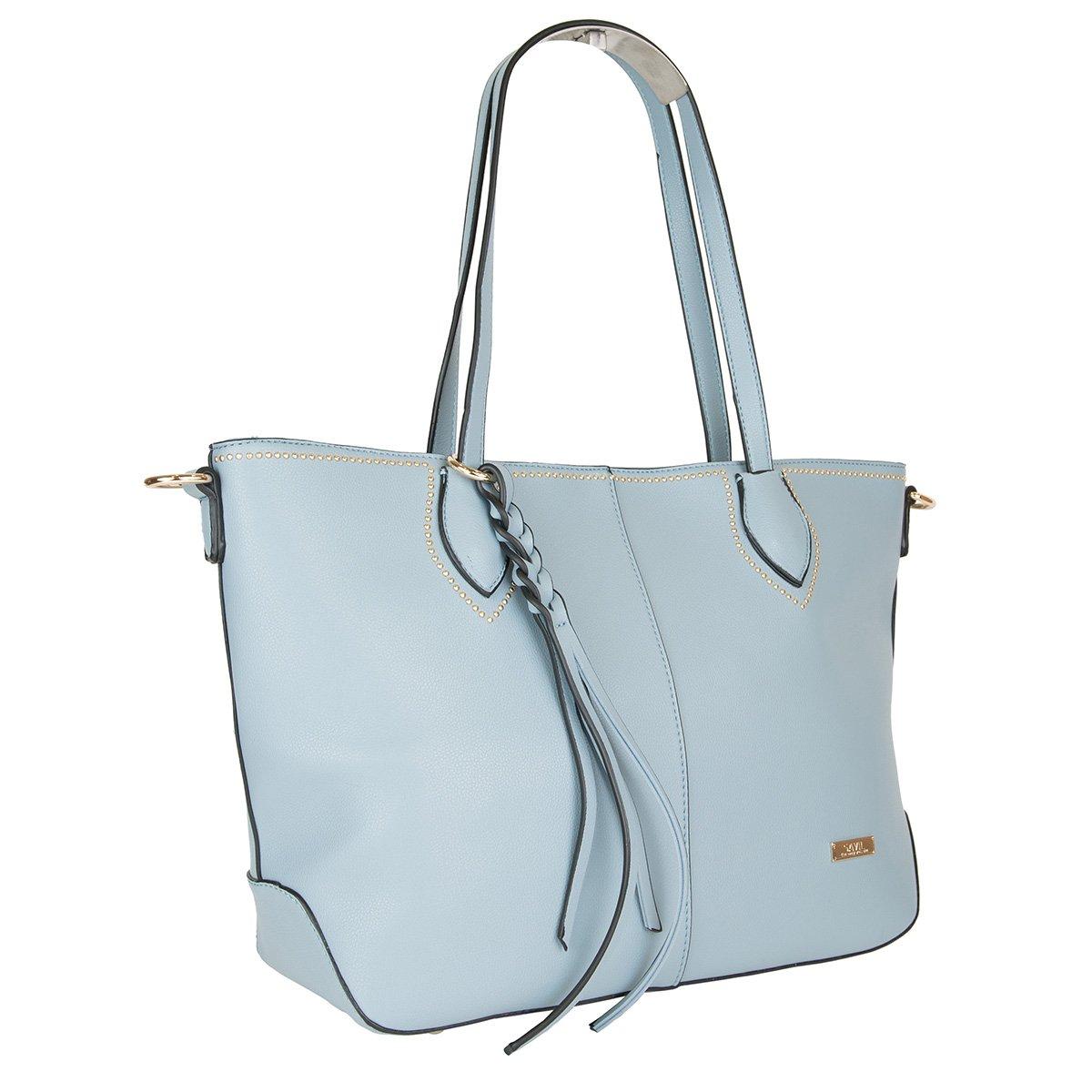 Bagsin-Savil-18-31-13-Sky_Blue-Opened-A1