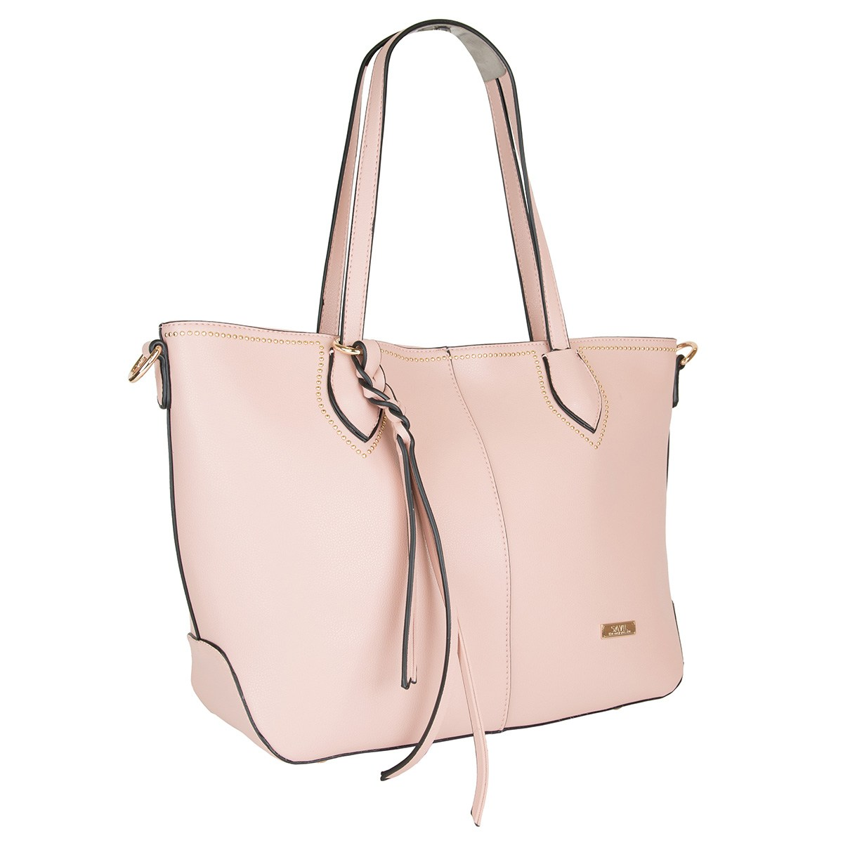 Bagsin-Savil-18-31-22-Pink-Opened-A1