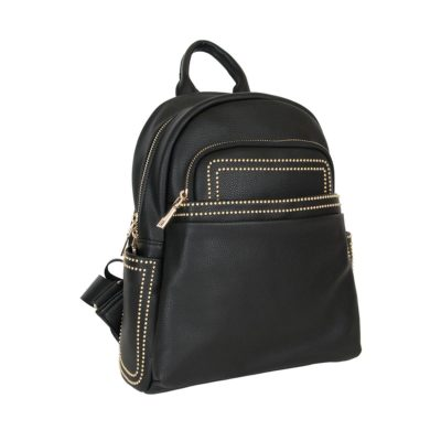 Bagsin-Savil-18-42-01-Black-A1