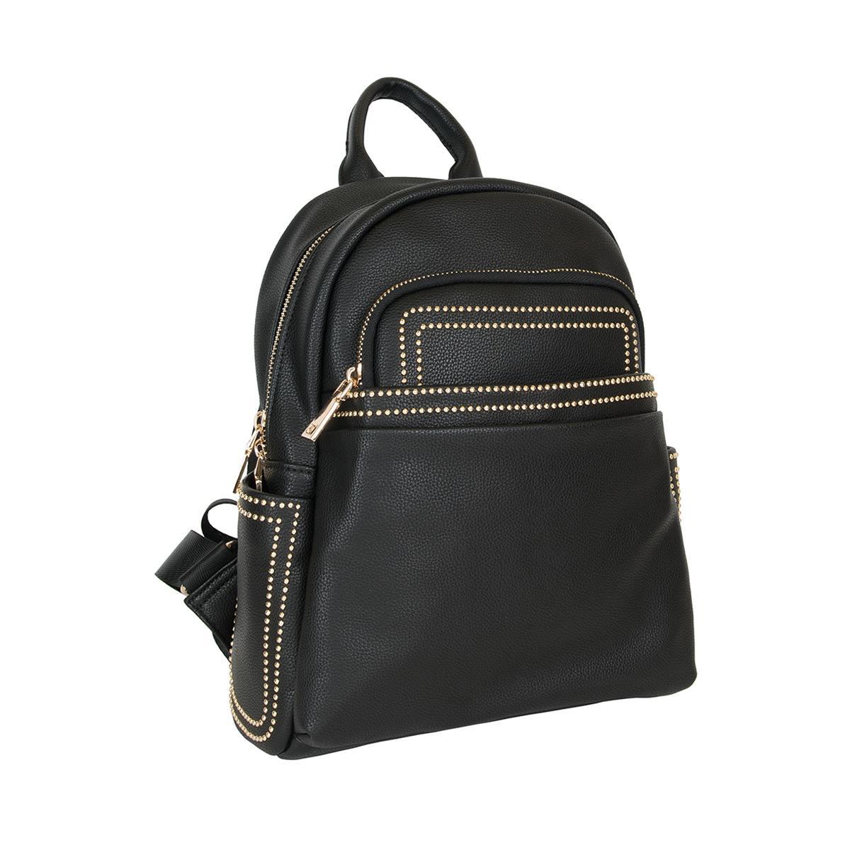 Bagsin-Savil-18-42-01-Black-A1