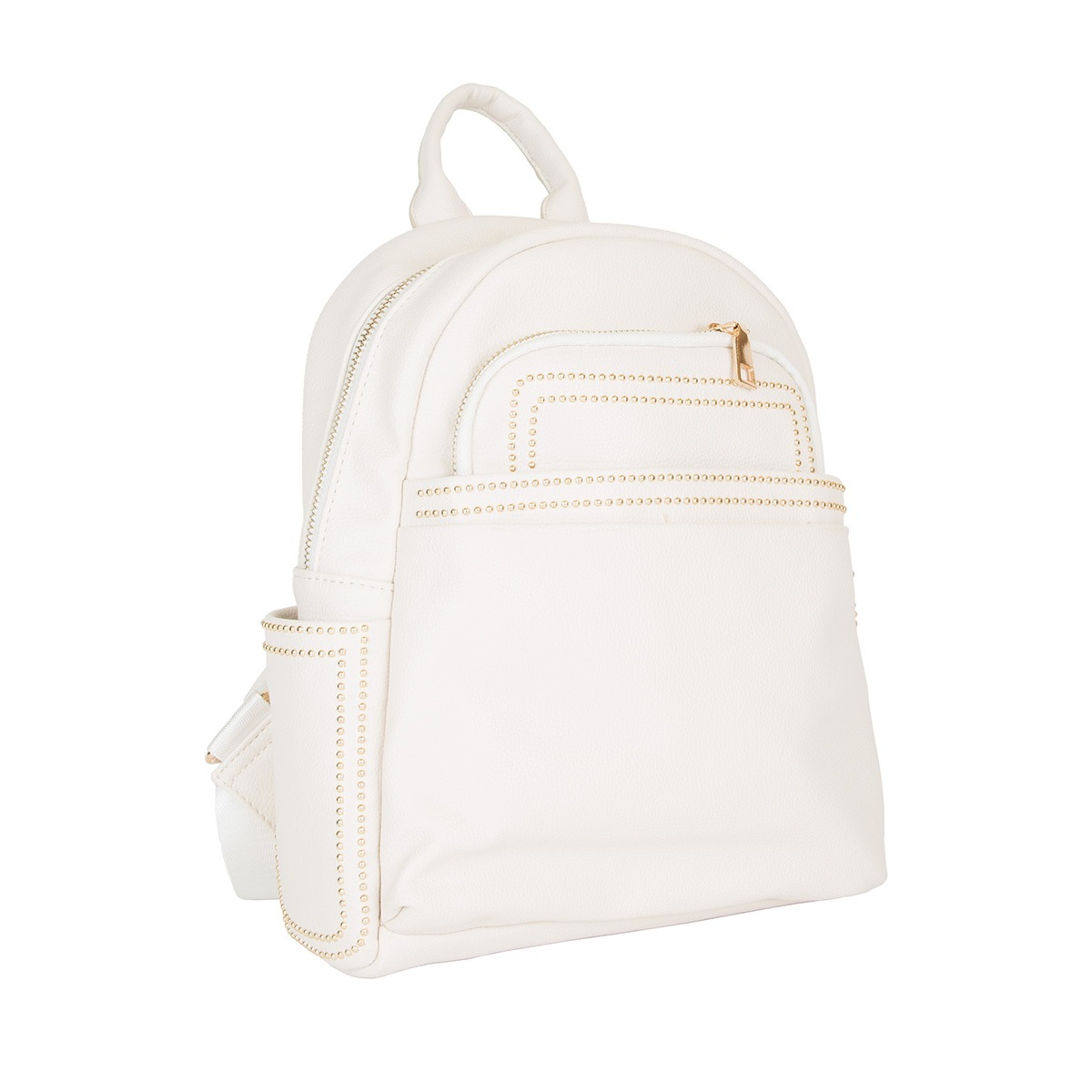 Bagsin-Savil-18-42-08-White-A1
