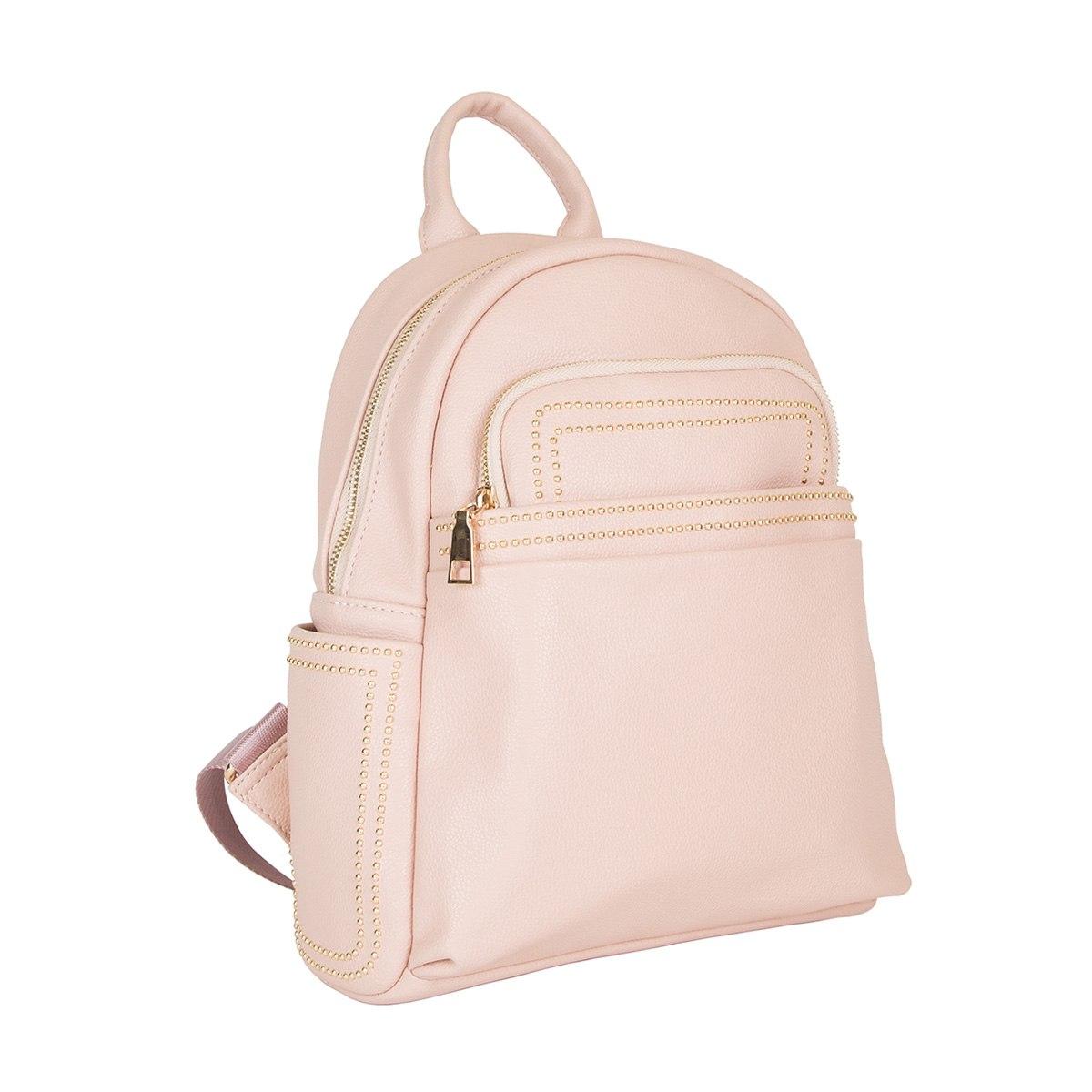 Bagsin-Savil-18-42-22-Pink-A1