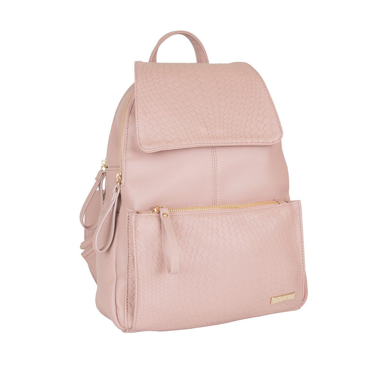 Bagsin-Savil-18-43-22-Pink-A1