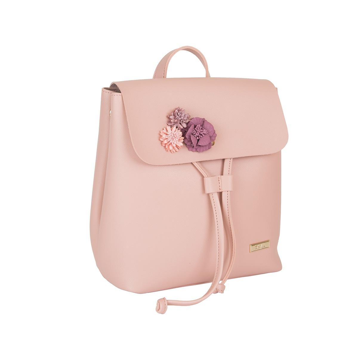 Bagsin-Savil-18-44-22-Pink-A1