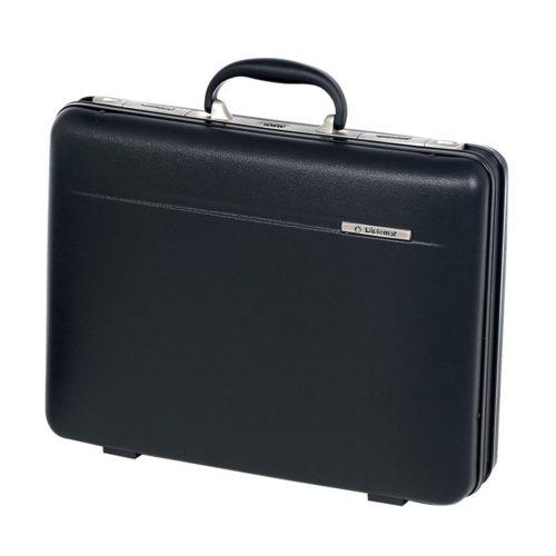 Diplomat TA9032 Ανδρική Τσάντα, Χαρτοφύλακας Σκληρός