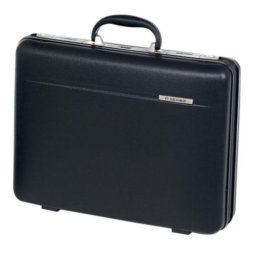 Diplomat TA9033-BS Ανδρική Τσάντα, Χαρτοφύλακας Σκληρός