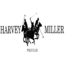 HARVEY MILLER-POLO CLUB